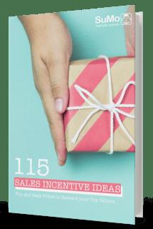 115 incentive ideas ebook_