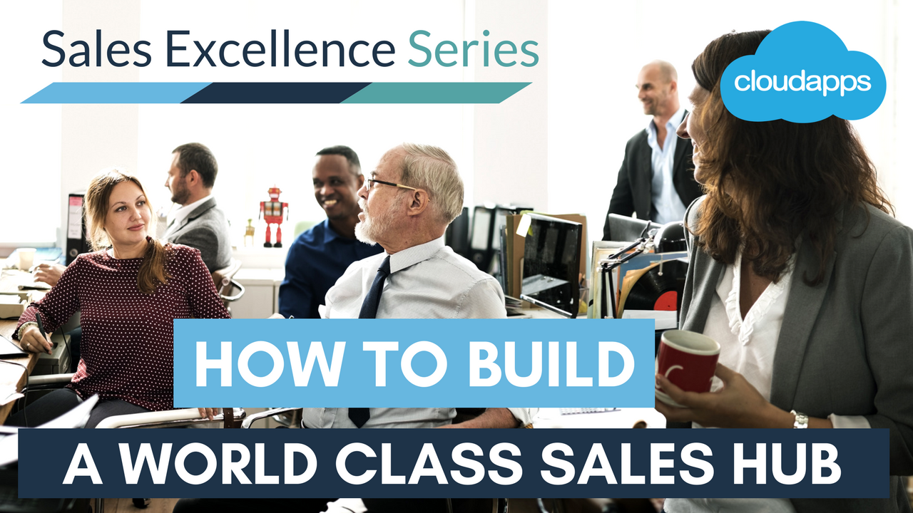 Building a world class sales hub.png