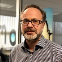 Dr David Kirk