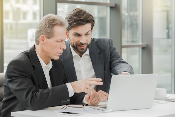 effective sales coaching.jpg