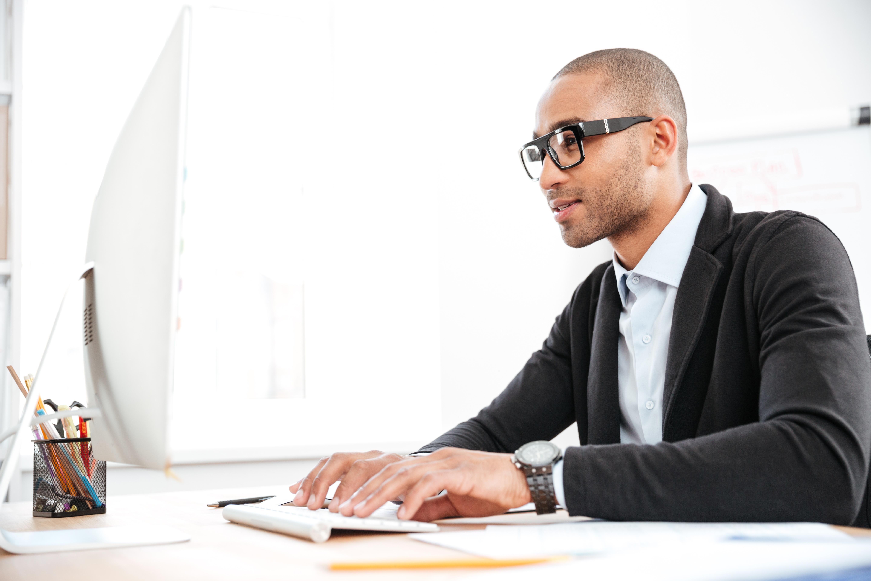 Employee engagement in sales reps.jpg