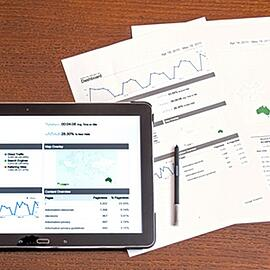 increase sales efficiency