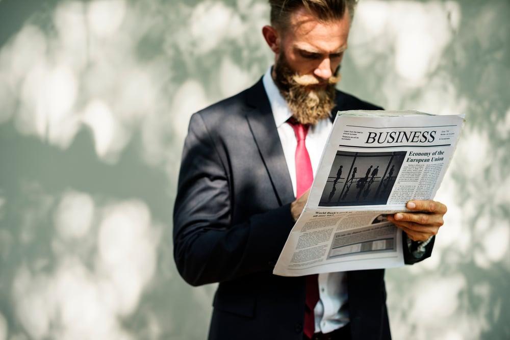 Successful Sales Activity