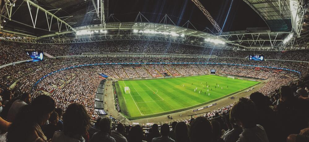 Sales Coaching ideas from the World Cup