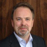 Dr. David Kirk Talks Sales Ops